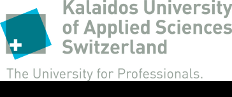 Kalaidos University of Applied Sciences